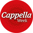 Cappella week