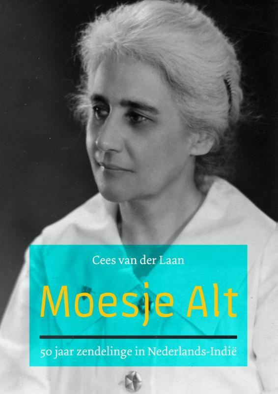 Image result for moesje alt