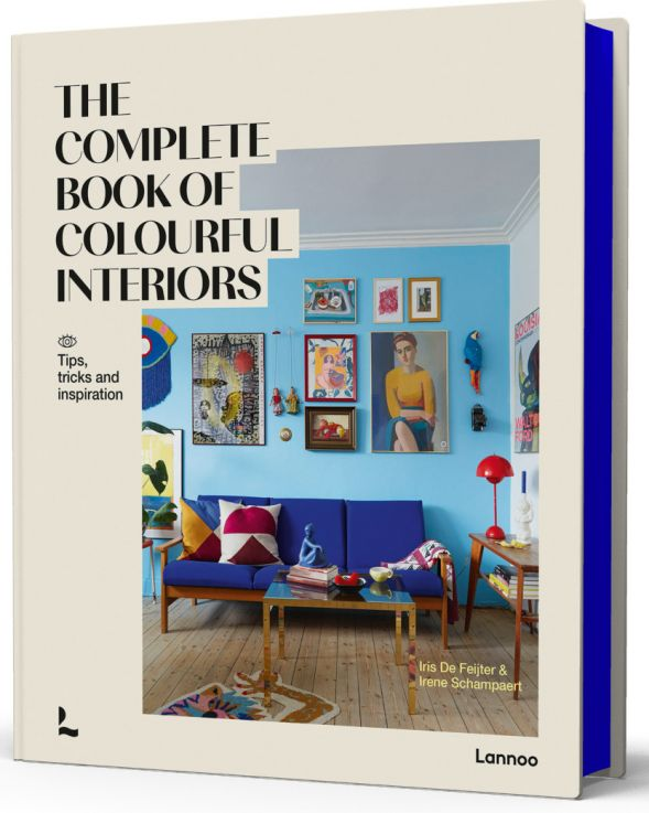 The-complete-book-of-colourful-interiors-(eng-ed)