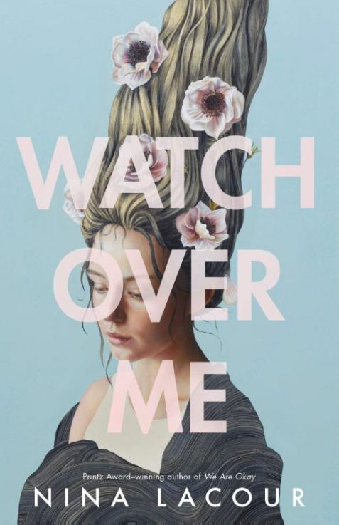 Watch-Over-Me