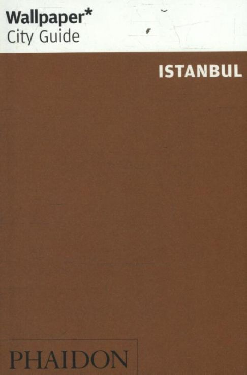 Wallpaper*-City-Guide-Istanbul
