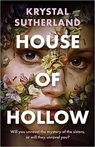 House-of-Hollow