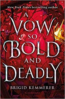 A-Vow-So-Bold-and-Deadly