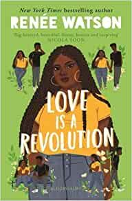 Love-Is-a-Revolution
