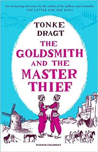 The-Goldsmith-and-the-Master-Thief