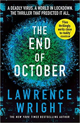 The-End-of-October
