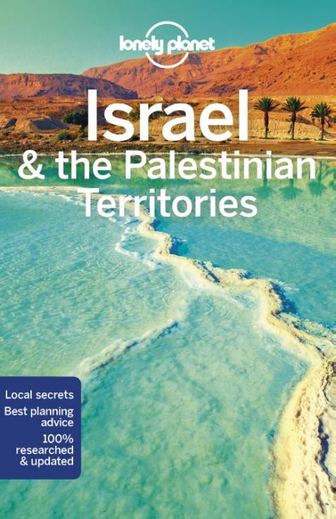 Lonely-Planet-Israel-&-the-Palestinian-Territories