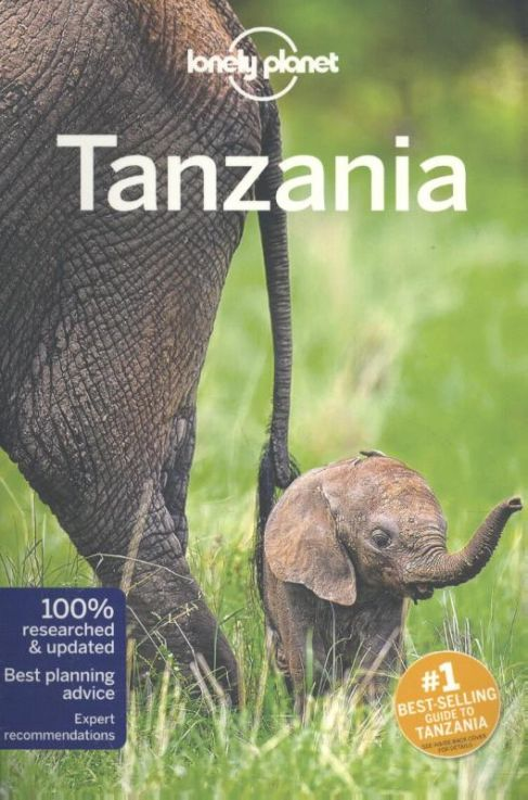 Lonely-Planet-Tanzania