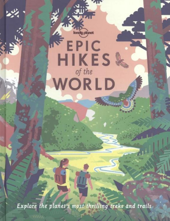 Epic-Hikes-of-the-World