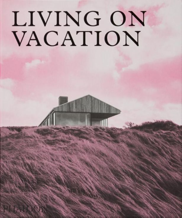 Living-on-Vacation