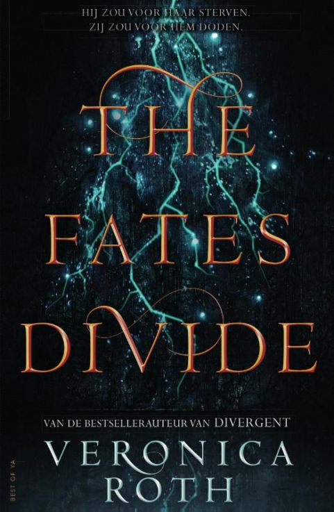 The-fates-divide