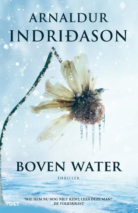 Boven-water