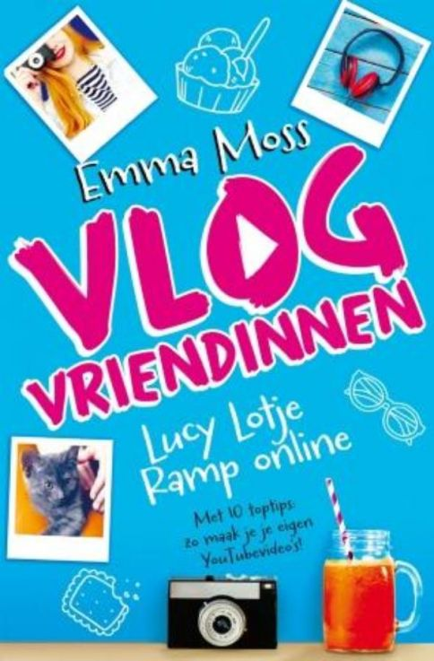 Lucy-Lotje---Ramp-online
