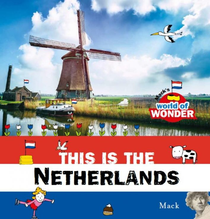 This-is-The-Netherlands