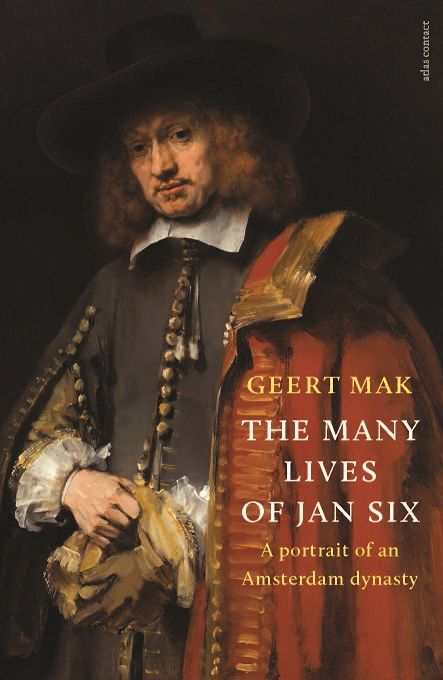 The-Many-Lives-of-Jan-Six