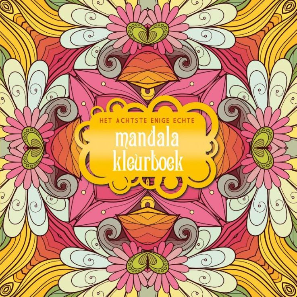 Het-achtste-enige-echte-mandalakleurboek