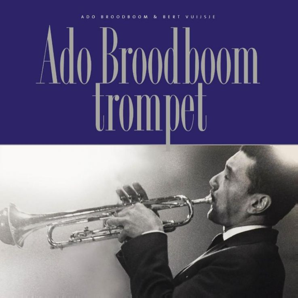 Ado-Broodboom-trompet