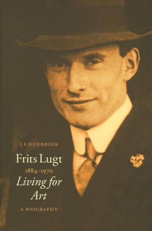 Frits-Lugt-1884-1970