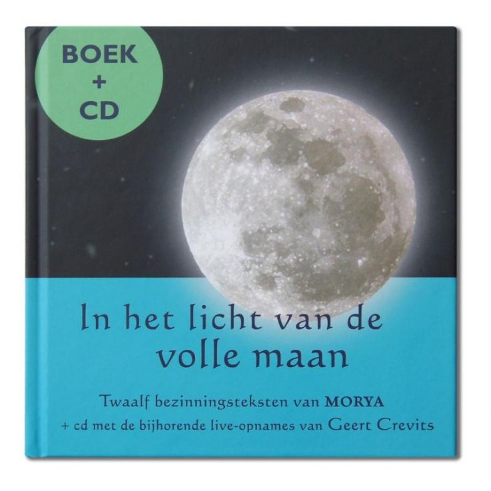 In-het-licht-van-de-volle-maan
