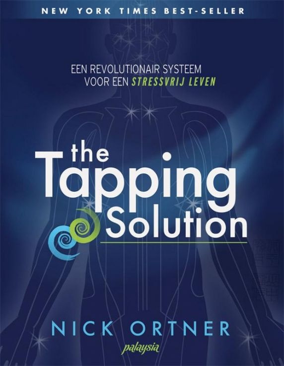 The-tapping-solution