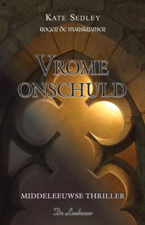 Vrome-onschuld