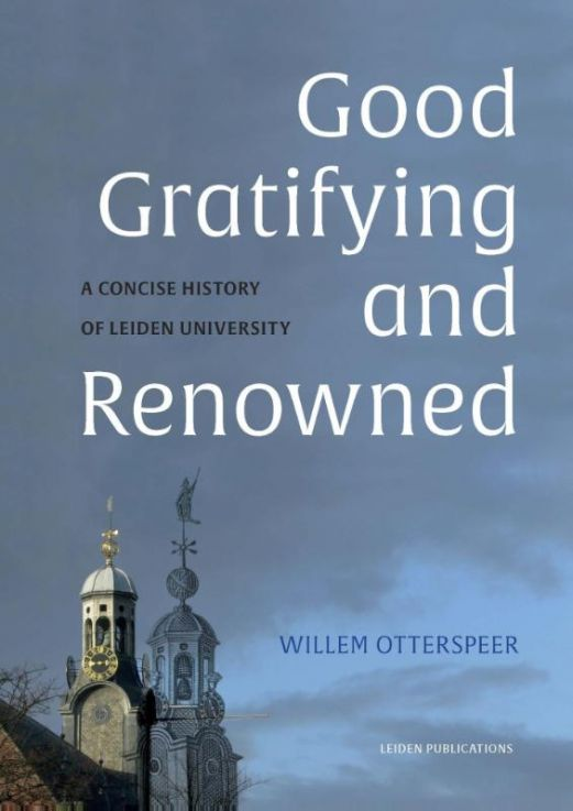 Good,-gratifying-and-renowned