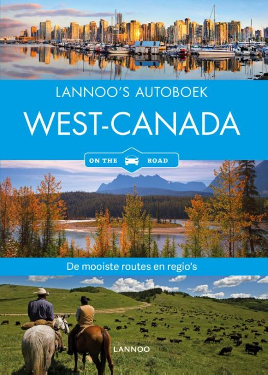 West-Canada-on-the-road