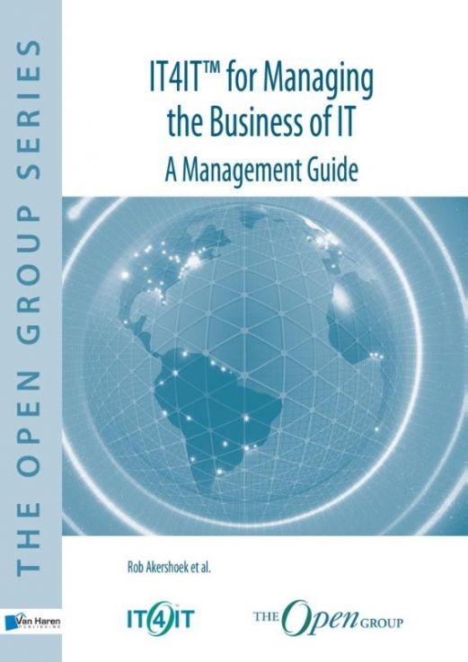 IT4IT-for-managing-the-business-of-IT