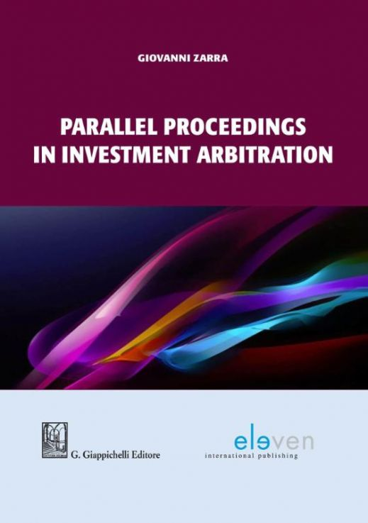 Parallel-proceedings-in-investment-arbitration