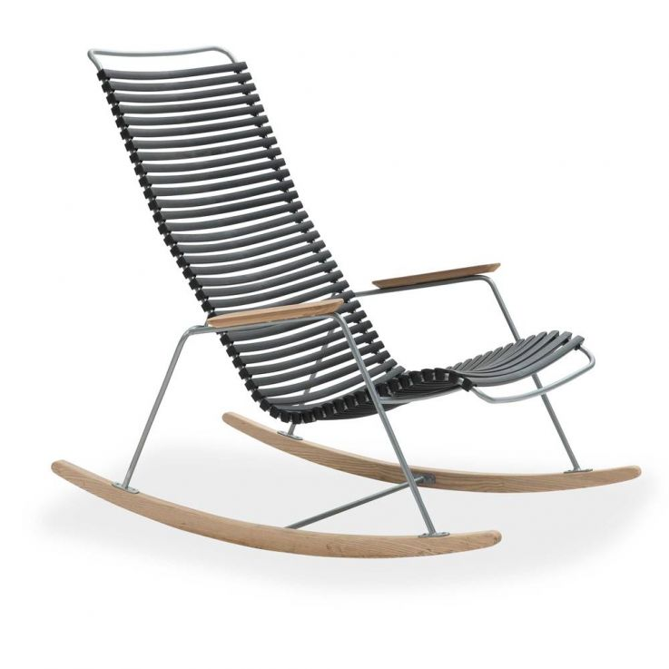 HOUE-Click-schommelstoel
