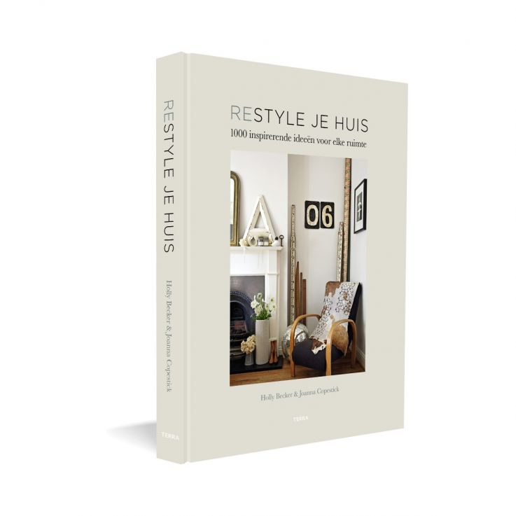 Restyle-je-huis