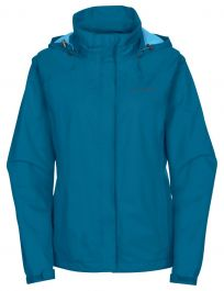 Vaude-Women's-Escape-Bike-Light-Jacket-