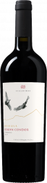 Golden-Condor-Carmenere-Reserva-Colchagua-Valley-DO