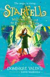 Starfell:-Willow-Moss-and-the-Forgotten-Tale
