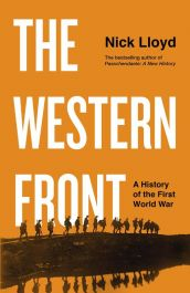 The-Western-Front
