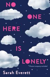 No-One-Here-Is-Lonely