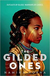 The-Gilded-Ones