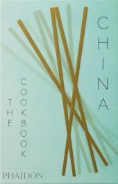 China,-The-Cookbook