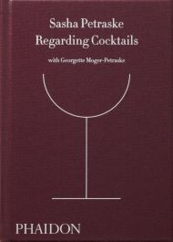 Regarding-Cocktails