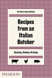 Recipes-from-an-Italian-Butcher