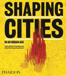 Shaping-Cities-in-an-Urban-Age