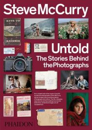 Steve-McCurry:-Untold-The-Stories-Behind-the-Photographs