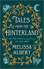 Tales-from-the-Hinterland