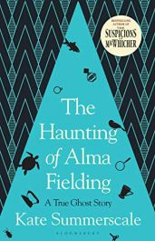 The-Haunting-of-Alma-Fielding