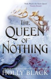 The-Queen-of-Nothing-(The-Folk-of-the-Air-#3)