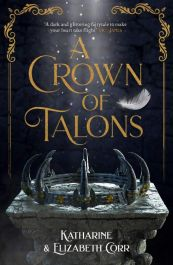 A-Crown-of-Talons