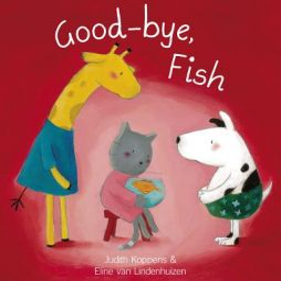 Good-Bye,-Fish