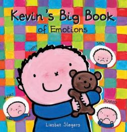 Kevin's-Big-Book-of-Emotions