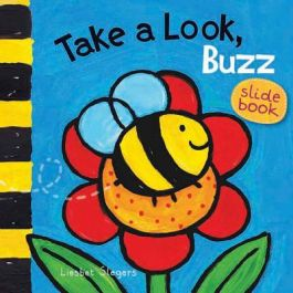 Take-a-Look,-Buzz