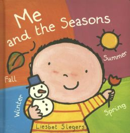 Me-and-the-Seasons